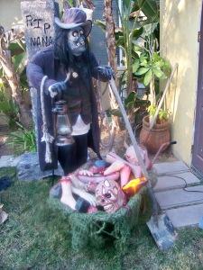 spookitup 2013 javier party 088